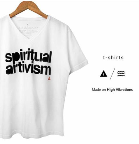 Camisa Eleventh