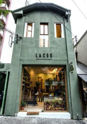laces-and-hair-salao-de-beleza-fachada