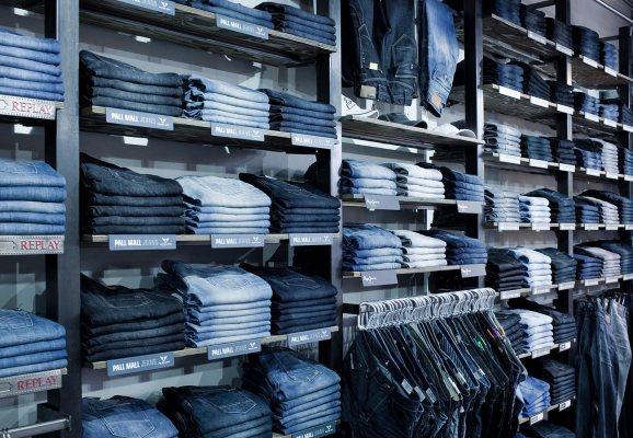 jeans-wall-men