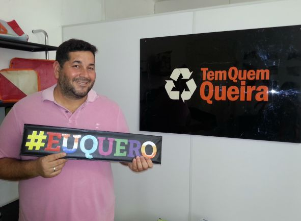 Humberto TQQ