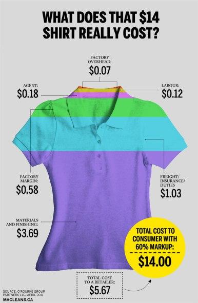 14-t-shirt-2