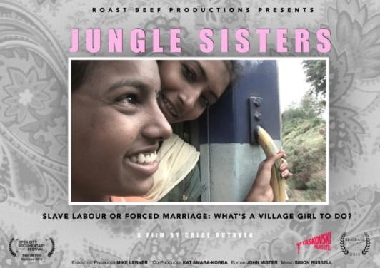 jungle-sisters.jpg