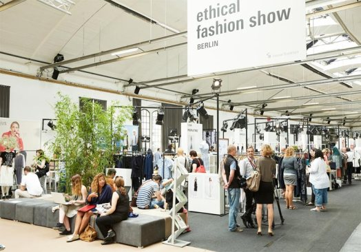 ethical-fashion-berlin