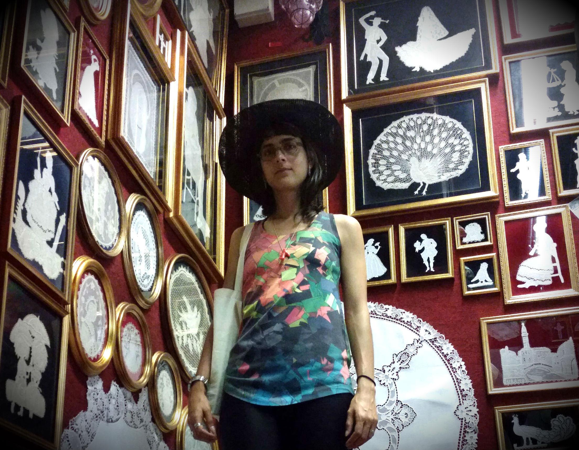eu na loja2