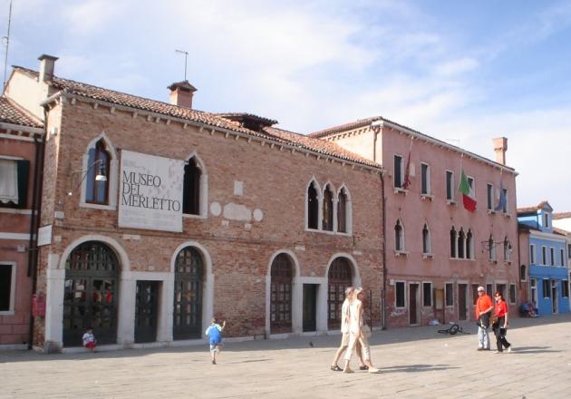 Museo_del_merletto_-_Burano